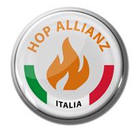 HOP Allianz Italien Gebetskirche Meran
